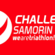 triathlon-challange