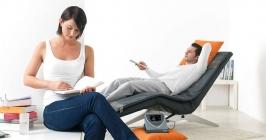 Princíp pôsobenia terapie BEMER