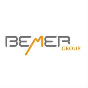 Prístroje Bemer
