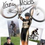 cyclisme-bemer_266_600_0