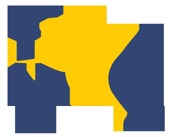 Majstrovstvá Českej a Slovenskej republiky 2017 v Žiari nad Hronom