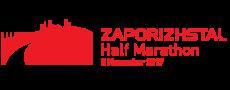 Zaporizhstal Half Marathon 2017