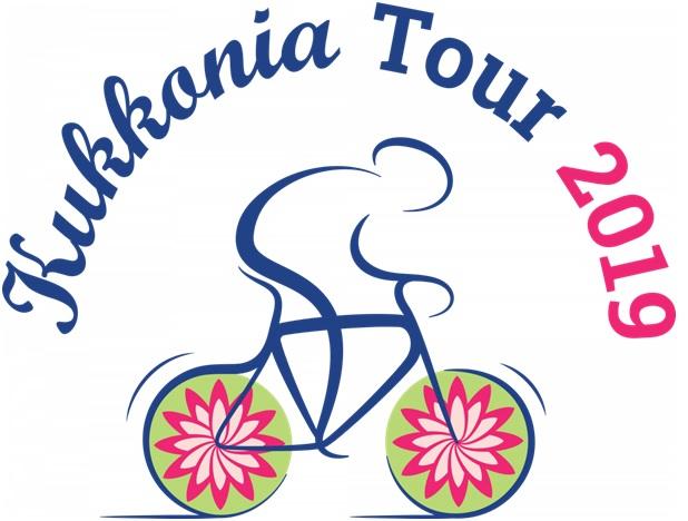 Kukkonia tour 2019